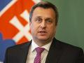 Danko je na návšteve Moskvy: Sankcie sú zbytočné, Rusku pomáhajú