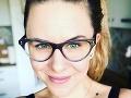 Kristína Tormová ukázala svoje svadobné šaty: Neuveríte, čo s nimi urobila!