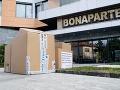 Komplex Bonaparte