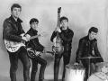 Vydražili vzácnu nahrávku The Beatles: Kupec zaplatil mastnú sumičku peňazí!