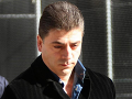 New York šokovala vražda mafiánskeho bossa: Zastrelili Caliho