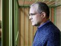 Údajný špión do USA nepocestuje: Ruský súd ho necháva vo väzbe do mája