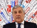 Predseda Európskeho parlamentu sa ocitol pod paľbou kritiky: Toto povedal o Mussolinim