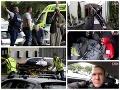 Krvavý masaker, za minútu vzal život desiatkam ľudí: FOTO Strelec sa postavil pred súd