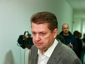 Ministerstvo spravodlivosti preverí postup konkurznej správkyne v prípade Ladislava Bašternáka