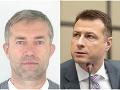 Hrozivý scenár o zmiznutom exsiskárovi Kosíkovi: Sú len dve možnosti, nikto nič nevie