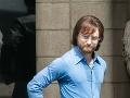 Takto vyzerá Daniel Radcliffe v súčasnosti.