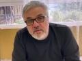 Štefan Ágh