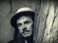 Legendárny herec Jozef Kroner: