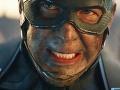 Tony Stark sa vracia