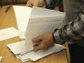 Voľby prezidenta 2019: Chmelová