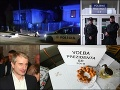 Najväčšie kuriozity prezidentských volieb: FOTO Ukradnutá urna, hlasy pre Mistríka či voľba v obývačke