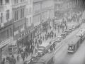 Pred 80 rokmi sme boli ako Británia: VIDEO Potom prišla zásadná zmena, ktorá platí dodnes
