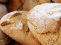 VIDEOTIP Domáci bylinkový chlieb
