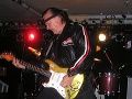Zomrel gitarista Dick Dale,
