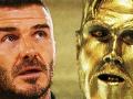 Zosmiešnili futbalovú legendu: Reakcia