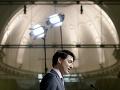 Zmeny v kanadskej vláde: Trudeau po tretí raz za uplynulé tri mesiace zmenil kabinet
