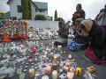 Daeš vyzýva na pomstu za útoky na mešity na Novom Zélande