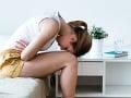 Študentka (21) mala polroka menštruáciu: Kvôli chybe, ktorú robí mnoho žien