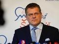 O pár hodín končí kampaň, Smer poslal na poslednú chvíľu 230-tisíc: Šefčovič chce dobehnúť Čaputovú