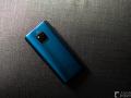 Huawei je pripravený: Ak