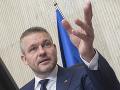 Premiér víta, že v druhom kole sú proeurópski kandidáti: VIDEO Vyhrať by mal konečne profesionál