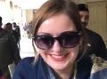 Tereza H. (22)