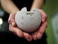 Protest proti okliešteniu slobody na internete: Slovenská Wikipédia bude zajtra nedostupná!