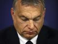 Tvrdá rana pre Orbána aj Fidesz: Európski ľudovci na polroka pozastavili členstvo strany