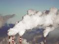 Slovensko má problém: Podľa kontrolného úradu hrozí nesplnenie klimatických cieľov