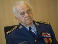 Zomrel česko-slovenský vojnový veterán Milan Píka (†96): Pomáhal v boji proti Hitlerovej armáde