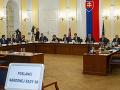 Boj o Ústavný súd obnovený: Nové vypočúvanie kandidátov, šancu majú aj kontroverzné osoby