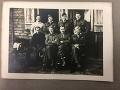 Jeden z najhorších prípadov nacistickej krutosti: Hitler dal po úteku z tábora povraždiť zajatcov