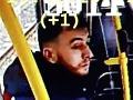 Pred rokom zastrelil štyroch ľudí v električke v meste Utrecht: Dnes dostal doživotie