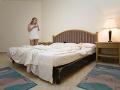 Hostia ubytovaní v desiatkach hotelov sú zhrození: Tajné kamery snímali ich život, TU boli skryté