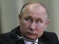 Švédsko odmietlo udeliť víza dvom ruským diplomatom: Odvetná reakcia Ruska