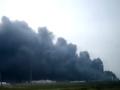 Počet mŕtvych po výbuchu