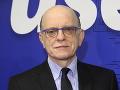 Perný víkend pre kandidátov na ústavných sudcov: Vypočúvanie v nedeľu, kritika Baránika