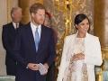 Pôrod vojvodkyne Meghan sa nezaobišiel bez problémov: Urgentný prevoz do súkromnej nemocnice!