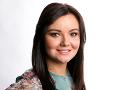 Ivana Miklánková