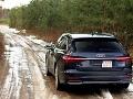VIDEOTEST: Audi A6 Avant