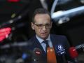 Minister zahraničných vecí prekvapuje svojím vyjadrením: Obhajuje útoky NATO na Kosovo