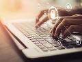 Tretina Slovákov zabúda na ochranu osobných údajov, ukázal prieskum: Špecialista radí, ako postupovať