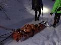 Tragédia vo Veľkej Fatre: Osudné rozhodnutie slovenského turistu (†36), vyčerpávajúci boj záchranárov