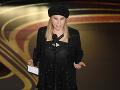 Americká speváčka a herečka poriadne prestrelila: Za svoje výroky o kráľovi popu sa ospravedlnila