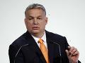Pozastavenie členstva Fideszu v EPP Orbánov postoj nezmenil: Opäť zaútočil na EÚ