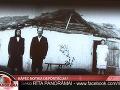 Blesková operácia ZSSR: VIDEO Najväčšie deportácie z Pobaltia, desaťtisíce ľudí vyhnali na Sibír