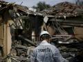 Raketový útok militantov z pásma Gazy: FOTO Zasiahnutý Izrael, Netanjahu sľubuje ráznu odvetu