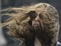 Meteorológovia vydali výstrahu: V týchto častiach Slovenska pozor na silný vietor