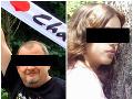 Vedúci tábora mal zneužívať 13-ročnú Katarínu.
